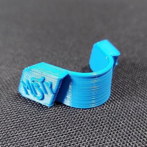 MistyClips - BLUE