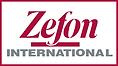 zefron.png