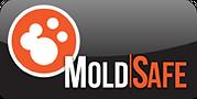 MoldSafeWebButton.png