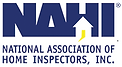 national-association-of-home-inspecors.p