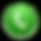 AdobeStock_81514323.png
