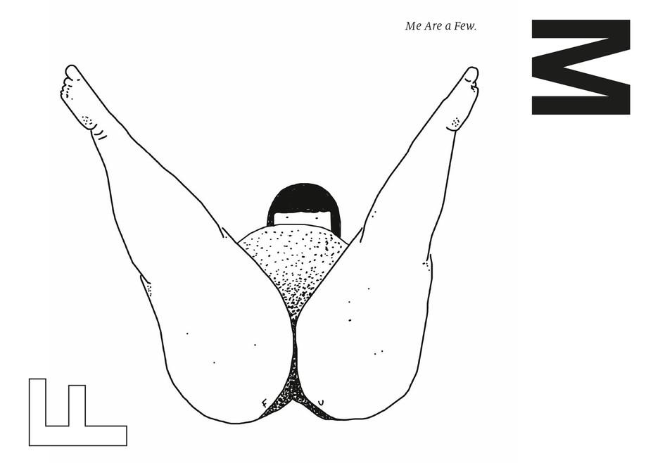 MiA-Fyu-Postkarten-03.jpg