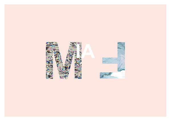 Mia-F01.jpg