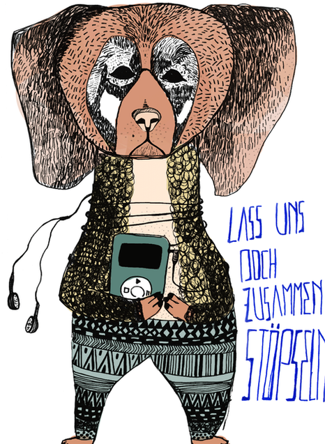 MP3-Hund-Lass-uns-zusammenstöpseln.png
