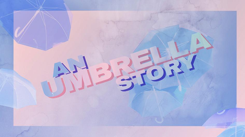 An-Umbrella-Story2(c)-Mia-Fyu-studiofyu.