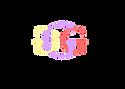 LogoJPEG_edited.png