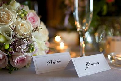 Wedding00.jpg