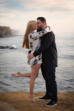 Heather + Matt