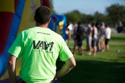 VAVi + RMD Event