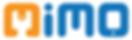 mimo tech logo.png