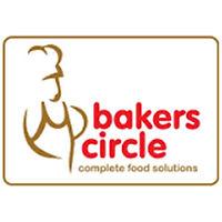 Bakers-Circle.jpg