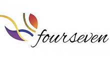 four seven logo.jpeg