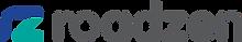 Roadzen-logo (1).png