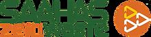 saahas_zero_waste_logo.png