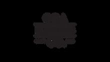 GBC Logo-01 (3).png