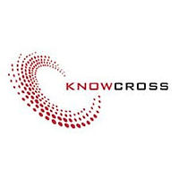 knowcross logo.jpeg