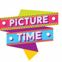 picturetime logo.jpeg