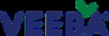 Veeba-logo.png