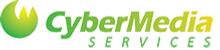 cybermedia-services-logo.png