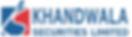khandwala securities logo.png