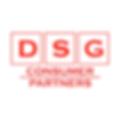 dsg cp logo.png
