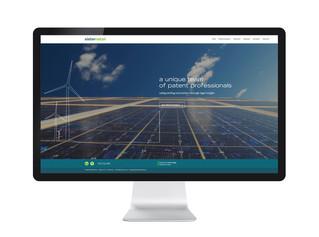 slater matsil website