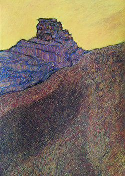 'Truth Mountain'