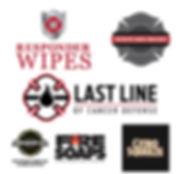 Product Logos.jpg
