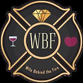 wbtf-logo-500x500-trans.PNG