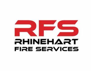 rhinehart.png