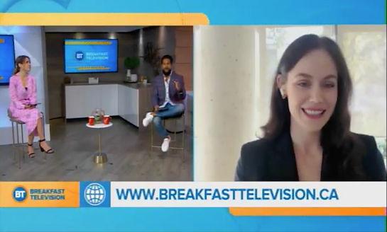 breakfast-tv.jpg