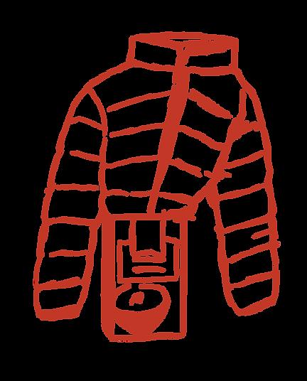 Quaker-coat-pull-2018-2.png