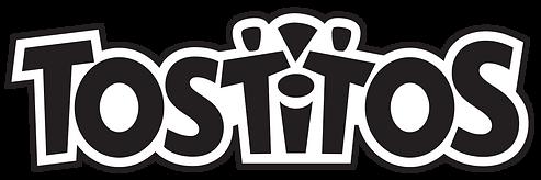 tostitos-logo.png