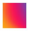 m-colour-5.png