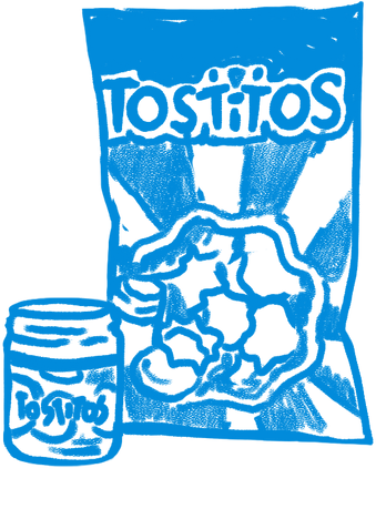 tostitoscase-image-3.png