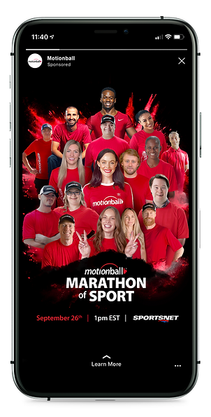 Apple-iPhone-11-Pro-motionball.png