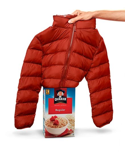 Quaker-coat-pull-2018.png