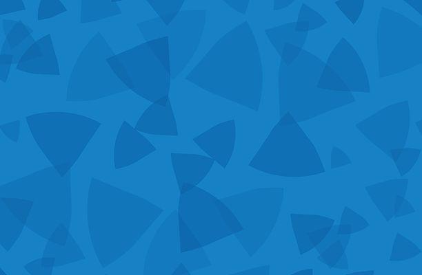 Tostitos-Chipfetti-blue.jpg