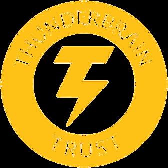 thunder-trust.png