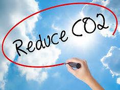 reduce CO2 image.jpg