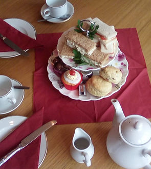 Afternoon tea with plates.jpg