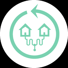 heat network icon image.png