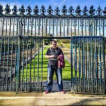 Sam K gates.jpg