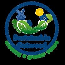 Footprint Village logo.png