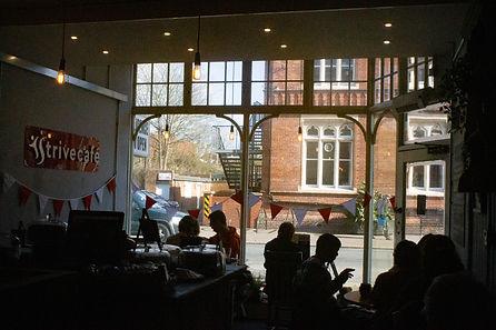 Sam inside cafe silhouette2.jpg