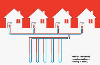 Heat network red image.jpg
