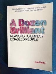 Book disabled employment photo .jpg