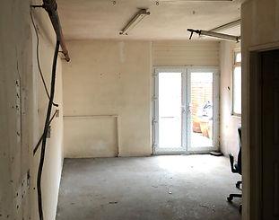 Room for refurbishment.jpg