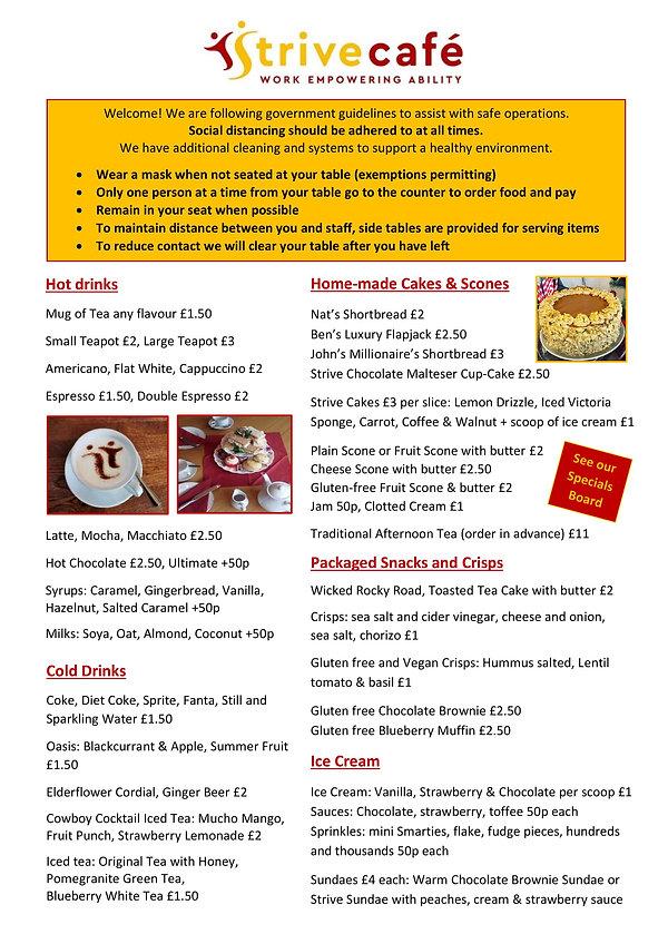 Strive Cafe menu 2021[5168]-1.jpg