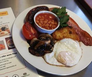Sam breakfast1.jpg